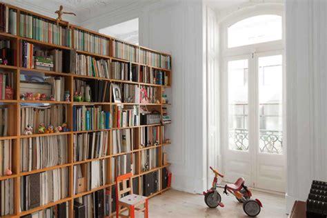 Bücher Dekorativ Stapeln by Regale Ohne Grenzen Sweet Home