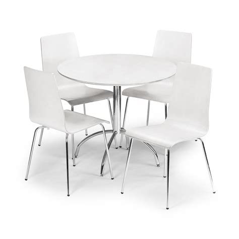 living spaces kitchen tables ii 58 inch square dining