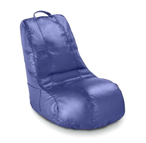 bean bag chair two deaths reported with ace bayou bean bag chairs recall announced due to suffocation and