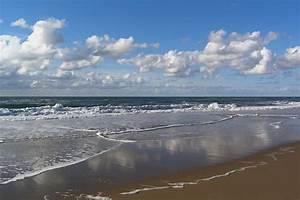Bilder Meer Strand : nordseestrand 2 foto bild landschaft meer strand natur bilder auf fotocommunity ~ Eleganceandgraceweddings.com Haus und Dekorationen