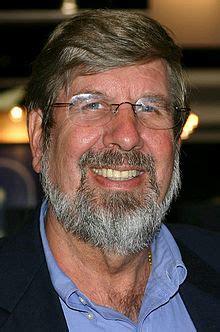 William Heinecke - Wikipedia