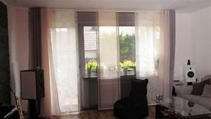 Gardinen Wohnzimmer Ikea : wohnzimmer 39 wohnzimmer 39 alte wohnung zimmerschau ~ Orissabook.com Haus und Dekorationen