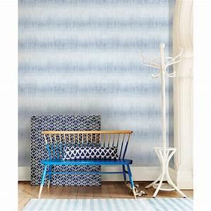 NuWallpaper Vista Peel and Stick Wallpaper