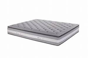 cheap materassi with materassi per divani letto