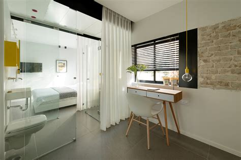 gallery  apartment  tel aviv amir navon studio