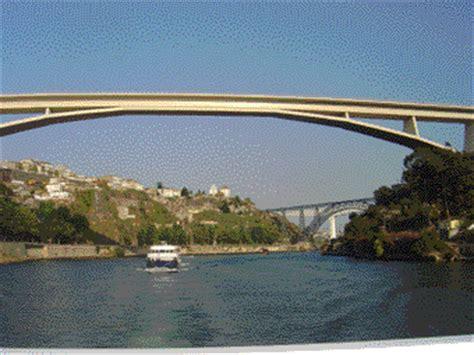 Cing Porto by Photos Caract 233 Ristiques De Porto Calculdesaretraite