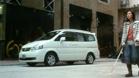 Nissan Serena Backgrounds by Imcdb Org 2002 Nissan Serena C24 In Quot Di Xia Tie 2003 Quot