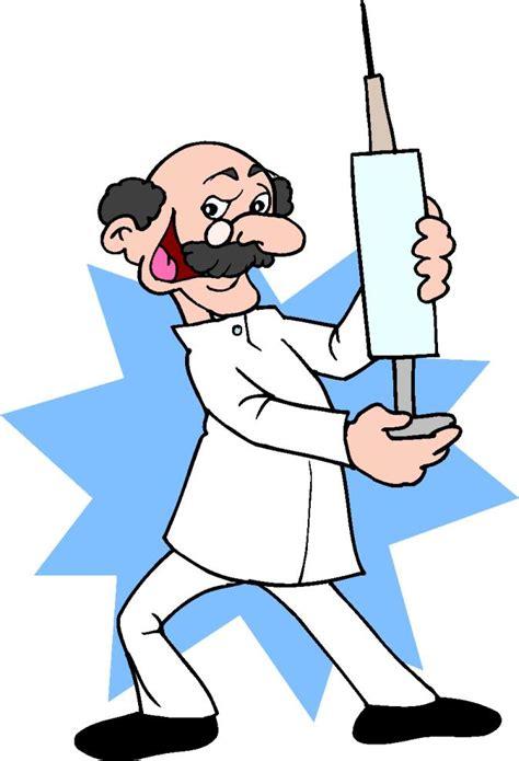 clipart medico medicos clip