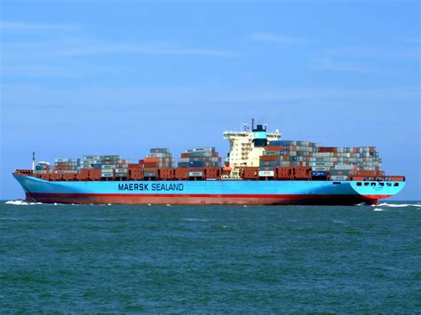maersk to schedule maersk enhances asia europe network for schedule
