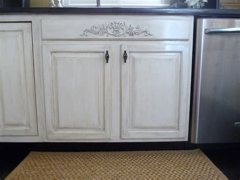 distressed kitchen cabinets pictures our fifth house distressed kitchen cabinets how to