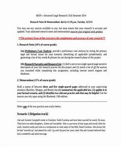 Business studies essays memorandum