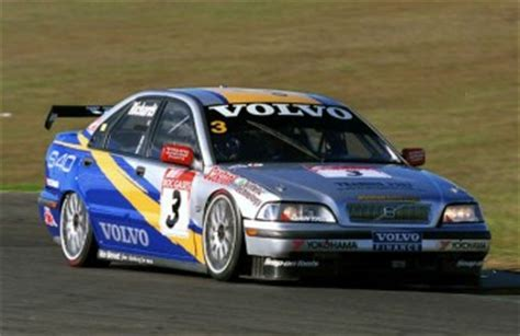 pirtek poll australias  iconic volvo race car