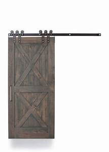 274 best house interior images on pinterest craft With barn door and hardware combo