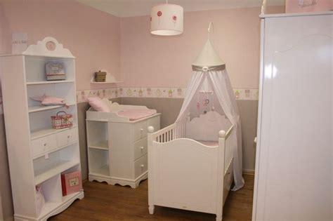 Babyzimmer Wandgestaltung by Wandgestaltung Babyzimmer M 228 Dchen