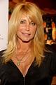 Pamela Bach - Wikipedia