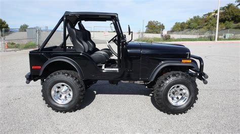 offroad jeep cj 1974 jeep cj5 v8 jeep cj 4x4 off road rock crawler