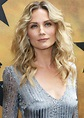 Jennifer Nettles to Play Dolly Parton's Mother in TV Movie ...