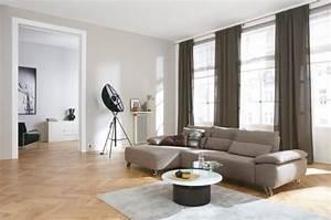 Musterring Mr 680 : sofas couches m bel h bner ~ Indierocktalk.com Haus und Dekorationen