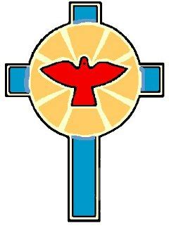 Pentecost Animated Images, Gifs, Pictures & Animations