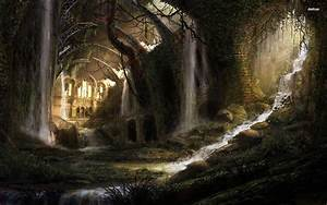 Medieval Wallpapers - Wallpaper Cave