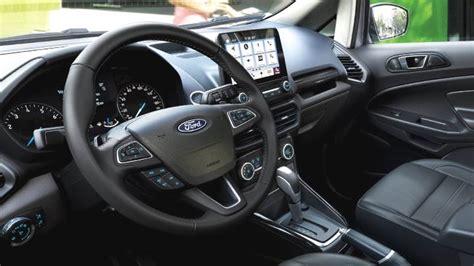 lexus interior 2012 dimensioni ford ecosport 2018 bagagliaio e interni
