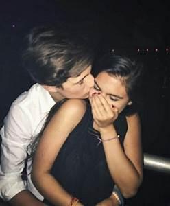 pinterest: @riddhisinghal6/ elegant romance, cute couple ...