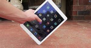 IPad, air, deals : Up to 141 off, apple iPad, air, sales Revealed