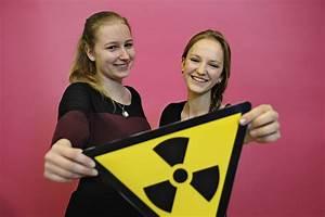 Halbwertszeit Cäsium 137 Berechnen : tschernobyl auf der spur nachweisuntersuchung von caesium 137 in pilzen und tee ~ Themetempest.com Abrechnung