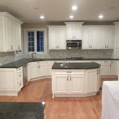 desirable kitchens refacing pittsburgh pa