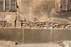 Probleme D Humidite Mur Interieur : diagnostiquer et traiter les probl mes d 39 humidit mur tronic ~ Melissatoandfro.com Idées de Décoration