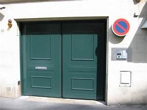 les 25 meilleures idees concernant portes accordeon sur With porte garage accordeon