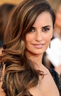 marron glacé couleur cheveux 77 nuances de la couleur marron glac 233 laquelle choisir