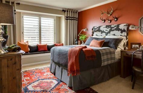 cool boys room paint ideas  colorful  brilliant interiors