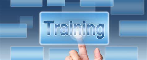 Enduser Training The Deciding Factor For Successful Erp
