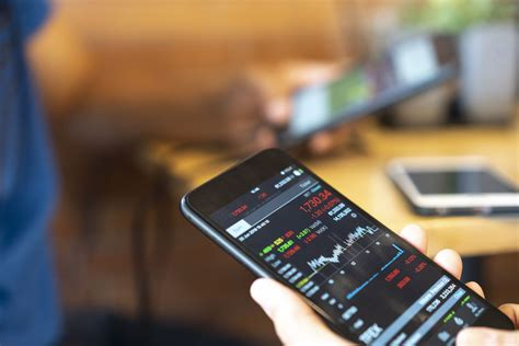 top  apps  forex traders