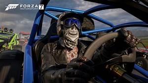 Meilleur Voiture Forza Horizon 3 : test forza motorsport 7 la r f rence sur piste pour xbox one et pc ~ Maxctalentgroup.com Avis de Voitures