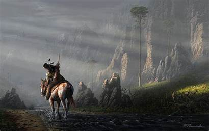 Native Indian Desktop Backgrounds Wallpapers Wallpapercave Cave