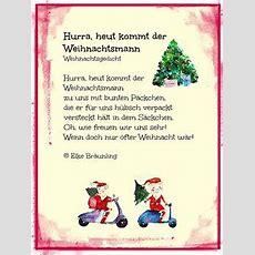 """""""weiße Flocken"""" (1)  Weihnachtsgedicht & Lied  Mp3 Hören"""