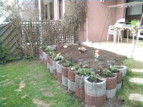 Wie Gestalte Ich Meinen Vorgarten by Wie Gestalte Ich Meinen Garten Pflegeleicht