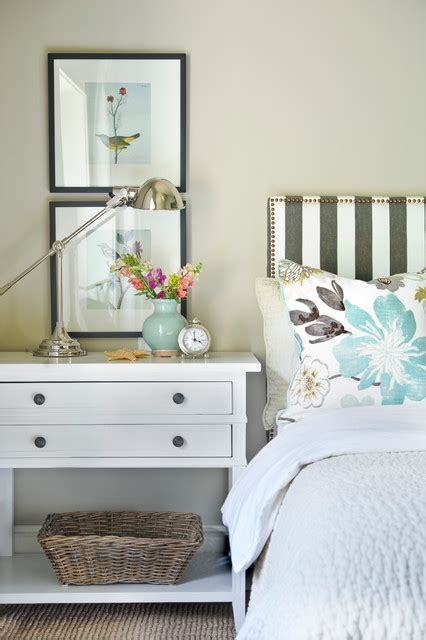 Decorating Ideas Your Bedside Table by 20 Unique Ideas For A Bedside Table Decor Style Motivation