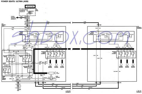 2009 Pontiac G6 Headlight Wiring Diagram by Pontiac Firebird 3 8 1991 Auto Images And Specification