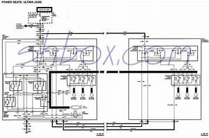 1973 Pontiac Firebird Wiring Diagram  Pontiac  Auto Fuse Box Diagram