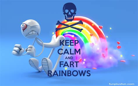 Animated Rainbow Wallpaper - unicorn rainbow wallpapers 61 images