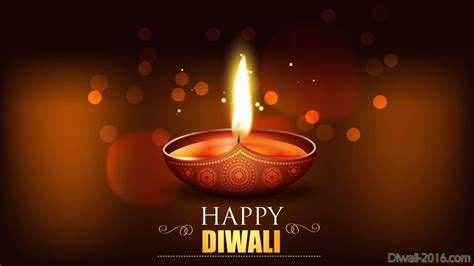 Happy Diwali 2018 Hd Images Wallpapers Photos Facebook