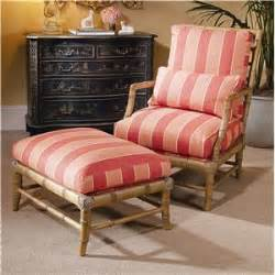 Chair Caning Kittery Me by Century Century Chair Winged Chair Darvin Furniture