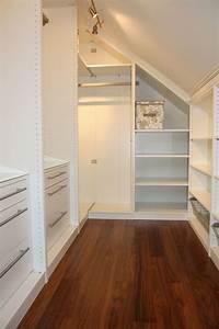 Ikea Pax Dachschräge : walk in based on ikea pax closet armario kleiderschrank f r dachschr ge dachboden ~ A.2002-acura-tl-radio.info Haus und Dekorationen