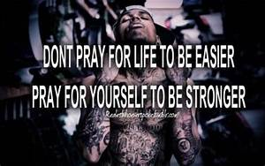 Og Gangsta Quotes For Girls. QuotesGram