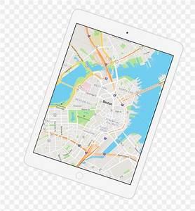 Google Maps Mapbox Location Web Mapping  Png  1176x1274px