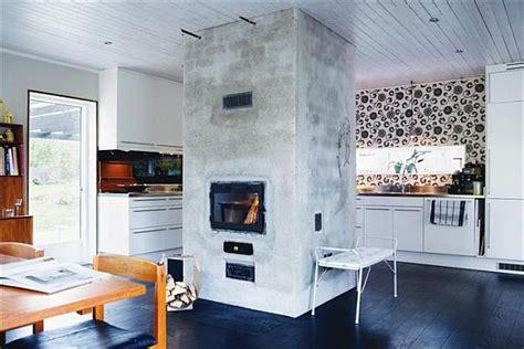 choose  fireplace  kitchen