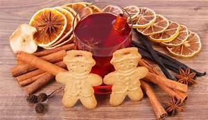 4 Weihnachtsspiele Mit Nssen Orangen Und Streichhlzern